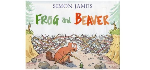 feature-image-frog-and-beaver-by-simon-james