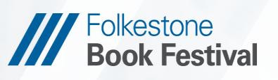 folkestone-book-festival
