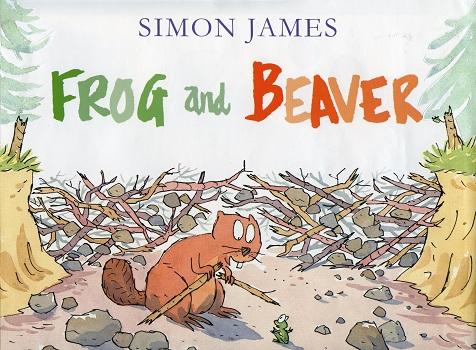 frog-and-beaver-by-simon-james