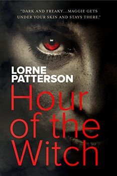 hour-of-the-witch-by-lorne-patterson
