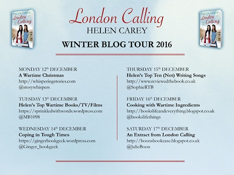 london-calling-blog-tour-poster