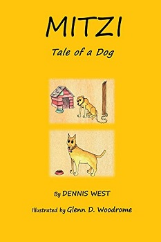 mitzi-tale-of-a-dog-by-dennis-west