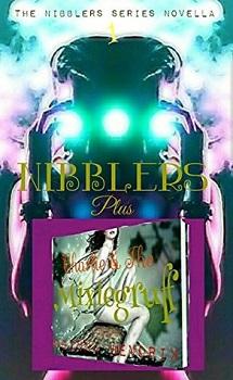 NIbblers Plus by Obinna Hendrix