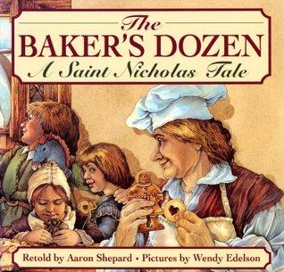 the-bakers-dozen-by-aaron-shepard