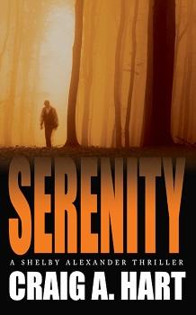 serenity-by-craig-hart