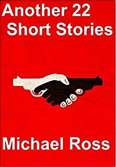 Another 22 short stories