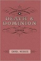 Death & Dominion
