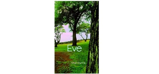 Feature Image - Eve by Emyli Evyrling