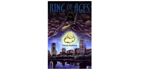 Feature Image - Ring of Ages by Patrick Keithahn