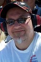 John Autero