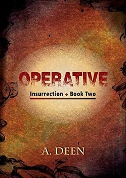 Operative book two