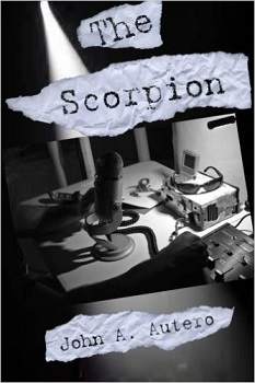 The Scorpion by John A. Autero