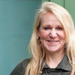 Eileen Doyon
