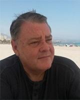 Eric J Gates