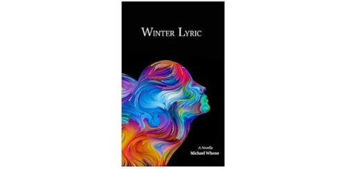 Feature Image - Winter Lyric by Michael Whone