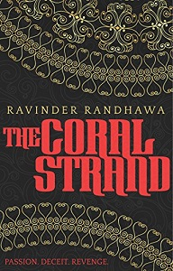 The Coral Strand by Ravinder Randhawa