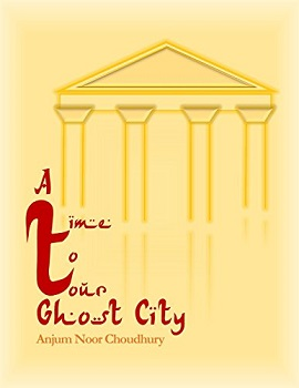 Time to Tour Ghost City