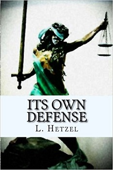 Its own defense by l Hetzel