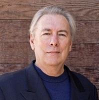 William Keiper