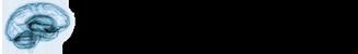 raiseyourbrain_logo2