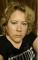 Cindy Cowles