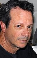 Dave Manousos