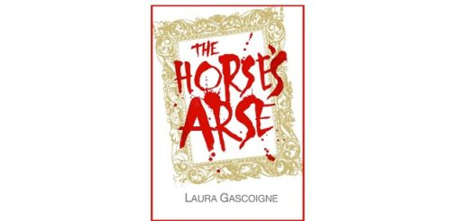 Feature Image - The Horses Arse by Laura Gascoigne