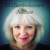 JM Bartholomew
