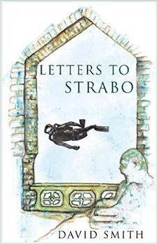 Letter to Strabo by David Smith