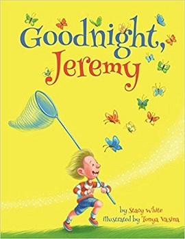 Goodnight Jeremy
