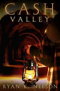 Cash Valley