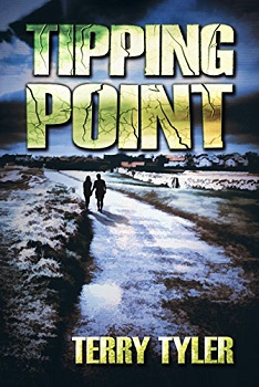 Tipping Point by Terry Tyler