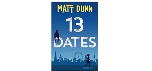 Feature Image - 13 Dates by Matt Dunn