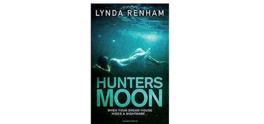 Feature Image - Hunters Moon by Lynda Renham