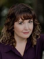 Jennifer Arntson