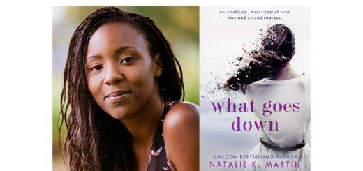 Natalie-K-Martin Guest post