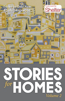 Stories for Homes by Various