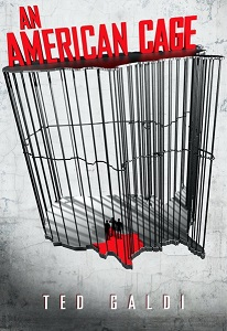 The American Cage by Ted Galdi