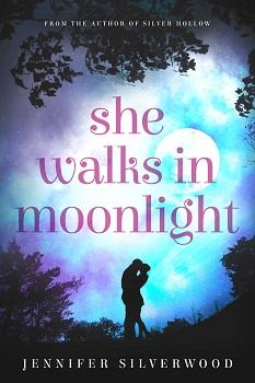 She Walks In Moonlight_JSilverwood_NQD