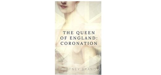 Feature Image - The Queen of England by Courtney Brandt