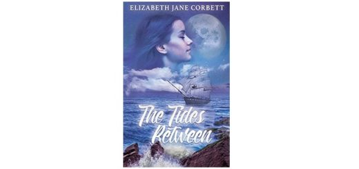 Feature Image - The Tides Between by Elizabeth Corbett