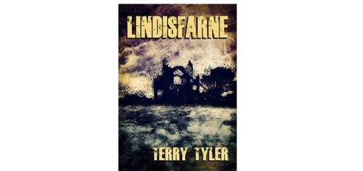 Feature Image - lindisfarne terry tyler