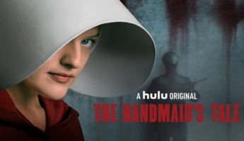 The Handmaids Tale tv pic