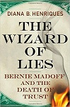 The Wizard of Lies Bernie Madoff