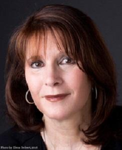 Diane B. Saxton