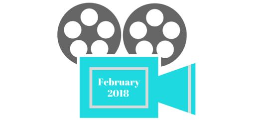 Feature Image - February
