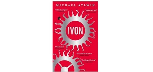 Feature Image - Ivon by Michael Aylwin