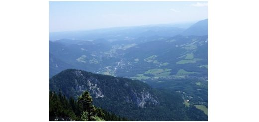 Feature Image - lower austria