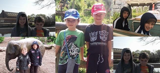 Killian-and-Xander-together-zoo