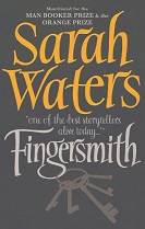 The Fingersmith by Sarah Waters